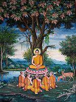 Buddha33
